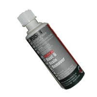 Stainless Steel Rust and Stain Remover